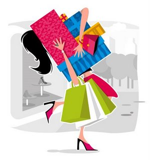 post-shopping-best-time-to-shop1