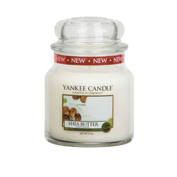 1332213E-shea-butter-medium-jar-candle_large