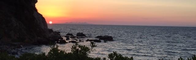tramonto-isola-d-elba-