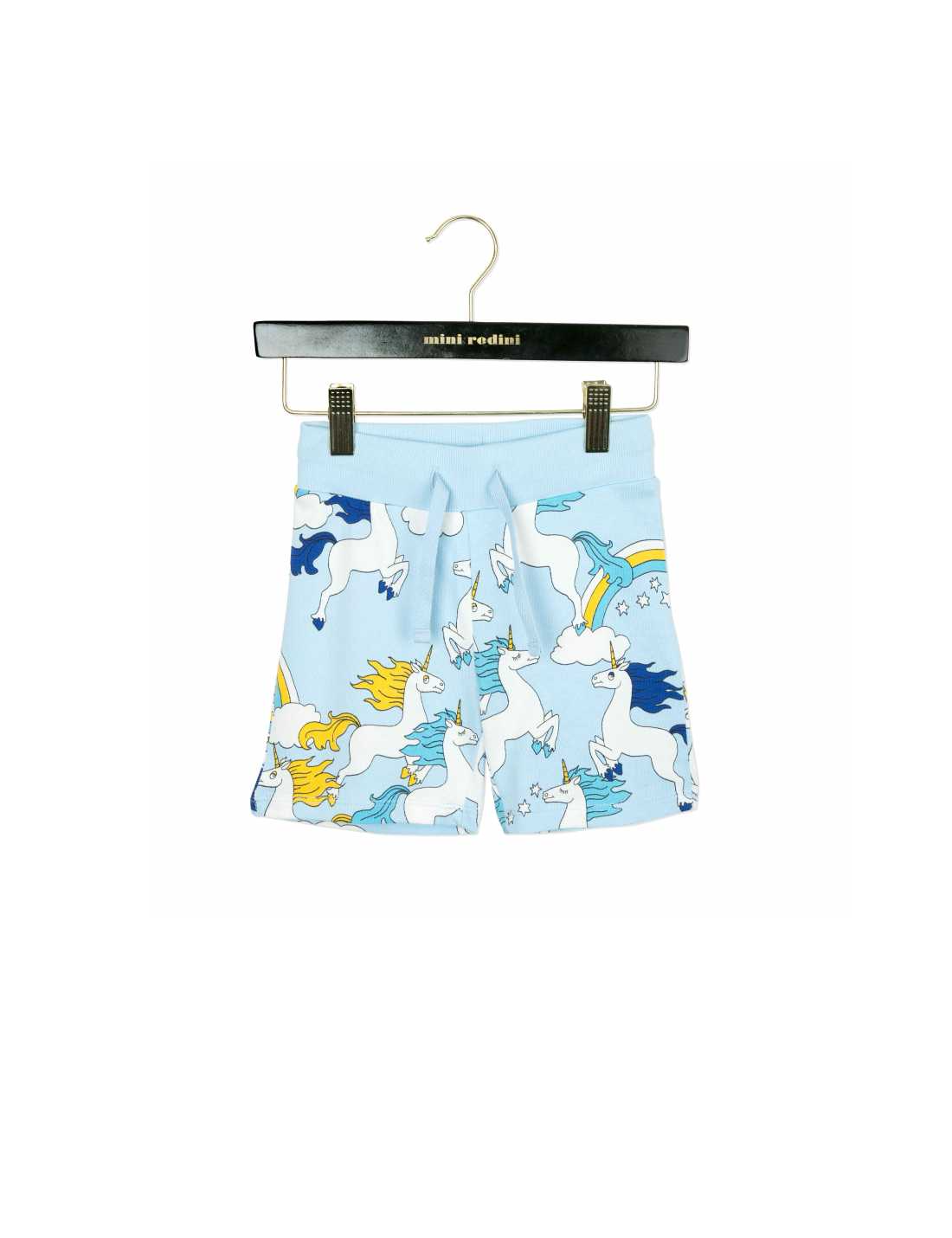 5115_cce839624f-1613010650-1-mini-rodini-unicorn-sweatshorts-lt-blue