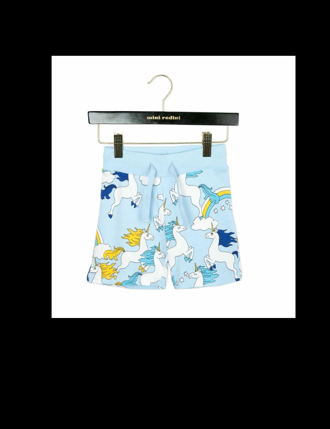 5115_cce839624f-1613010650-1-mini-rodini-unicorn-sweatshorts-lt-blue