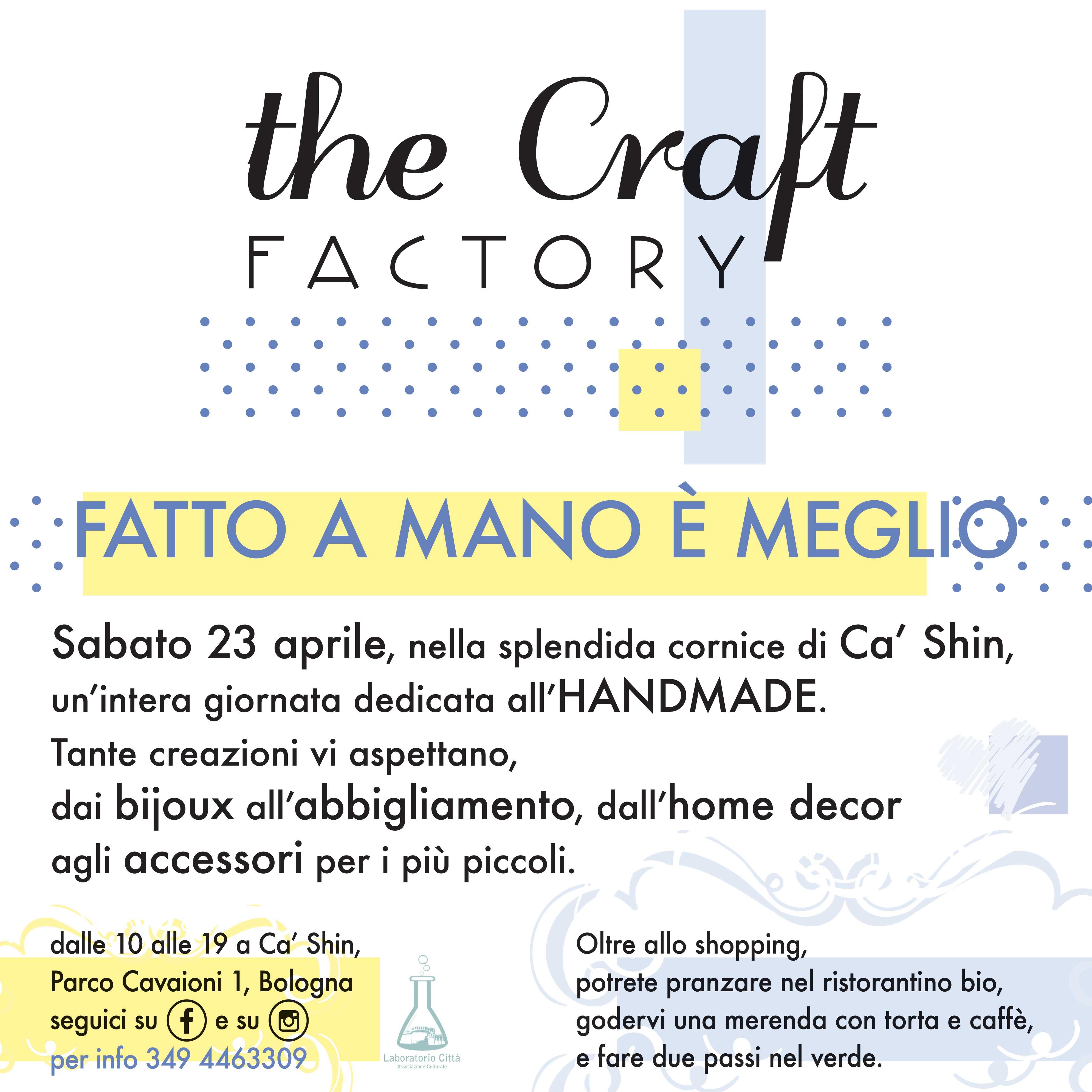 the-craft-factory-loc2016_2