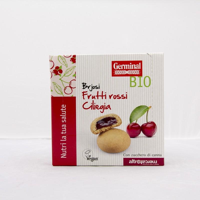 germinal-bio-brjosi-biscotti-ripieni-ai-frutti-rossi-e-ciliegia-200g