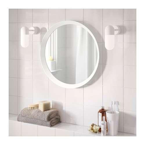 specchio-bianco-langesund-ikea