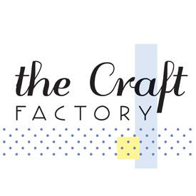 the craft factory