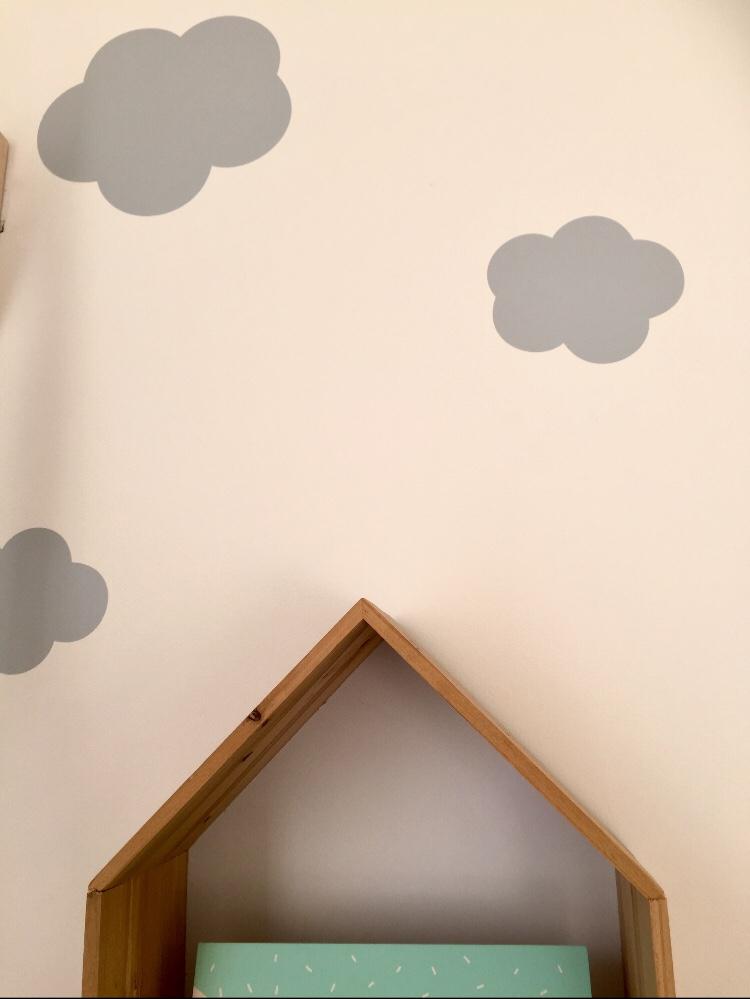 Decora le pareti con poster stickers e adesivi su wall for Poster decorativi per pareti